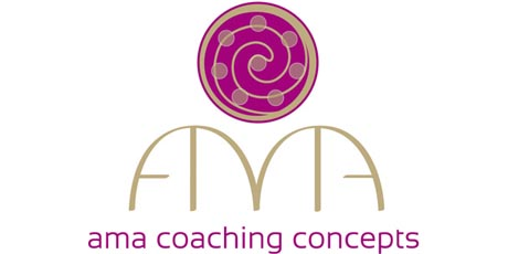 AMA Coaching Concepts