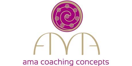 AMA Coaching Concepts